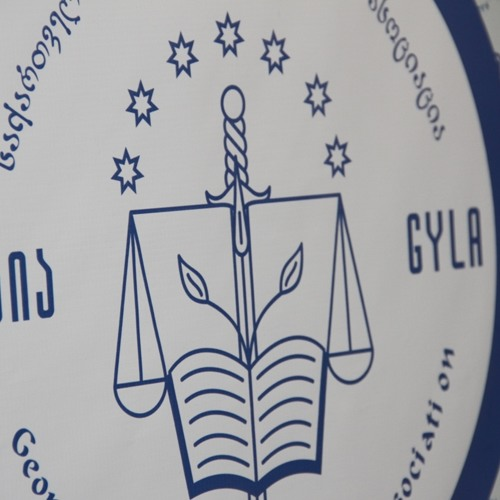 GYLA's avatar