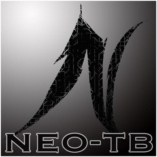 Neo-TB Records's avatar