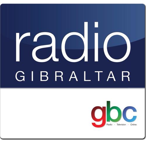Radio Gibraltar's avatar