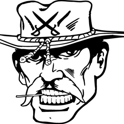 EMPTIX's avatar