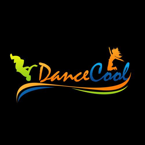 Dancecool VZW's avatar
