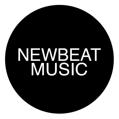 Newbeat Music's avatar