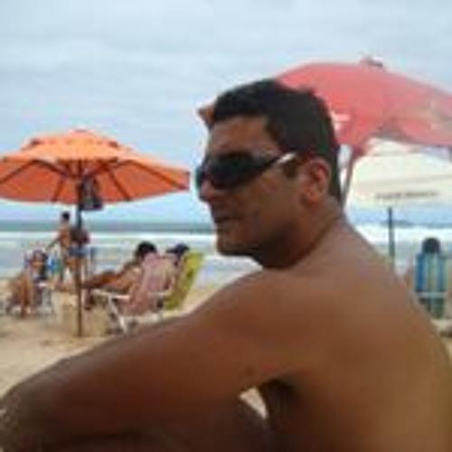 Marcelo Cacamba's avatar