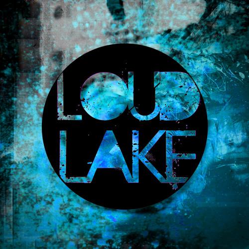 Loud Lake's avatar