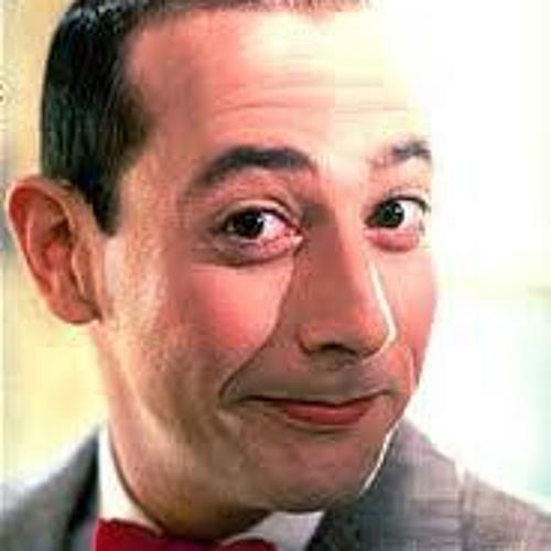 Ted Jackson's avatar