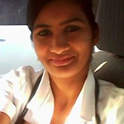 Devi Singh Sookdeo's avatar