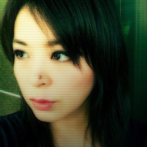 Traumsucht's avatar