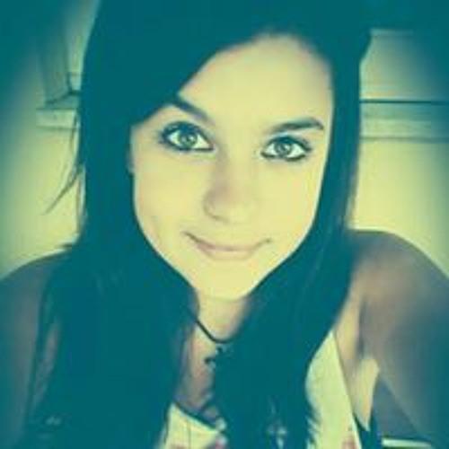 Manuela Santos's avatar