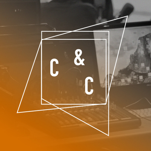 Cafès amb Creatius's avatar