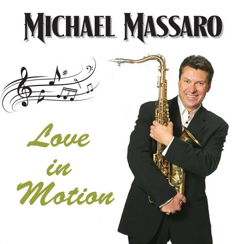 MichaelMassaro's avatar