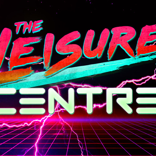 The Leisure Centre.'s avatar