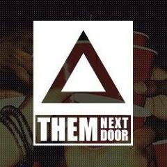 Them Next Door