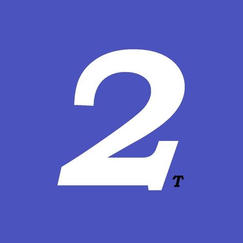2Toolz Records's avatar