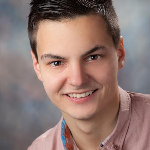 Jannik Engler's avatar