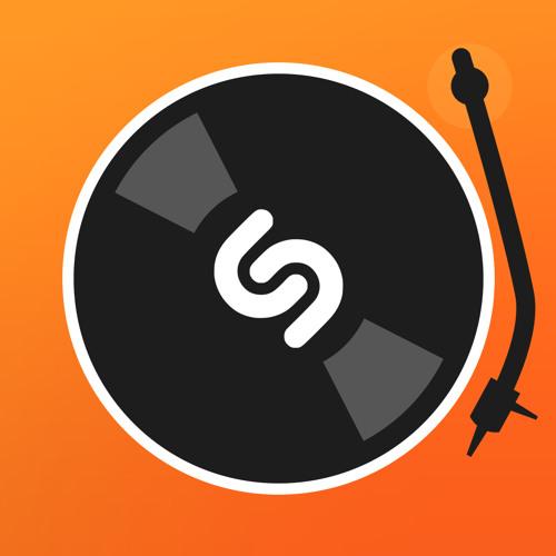 myshoestravel2's avatar