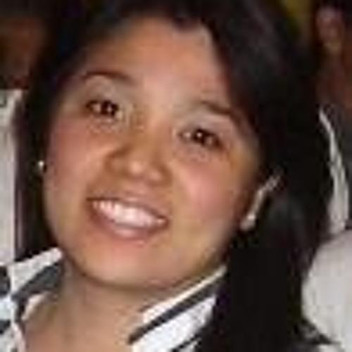 Floreleen Pasion-Zaño's avatar