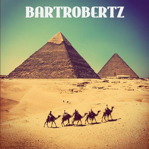 BartRobertz's avatar