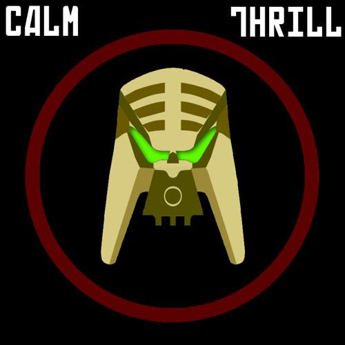 Calm Thrill's avatar