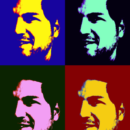 CellaCancellar's avatar
