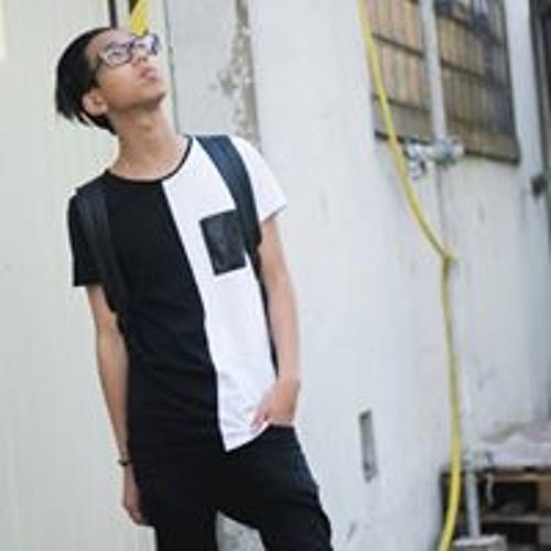 Alex Yu Seng Intrala's avatar