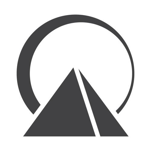 Flac Lab's avatar