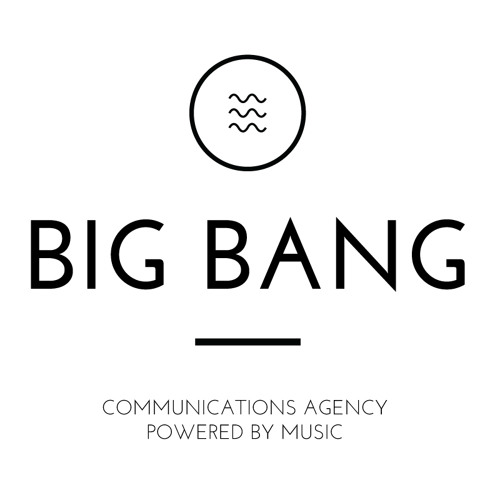 BIGBANG.WORKS's avatar