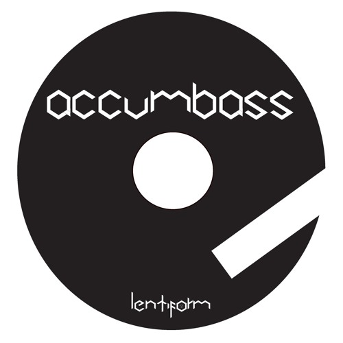 ACCUMBASS's avatar