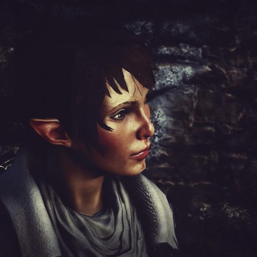feonua's avatar