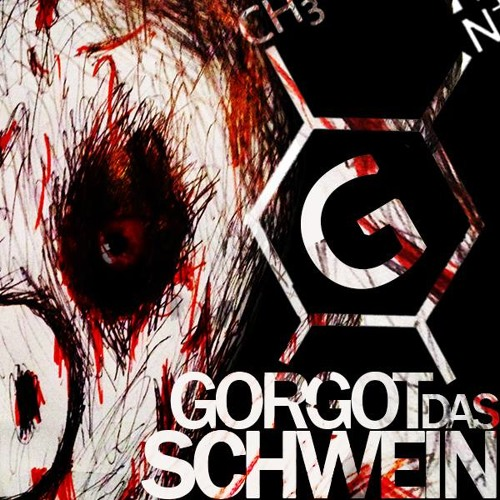 Gorgot's avatar