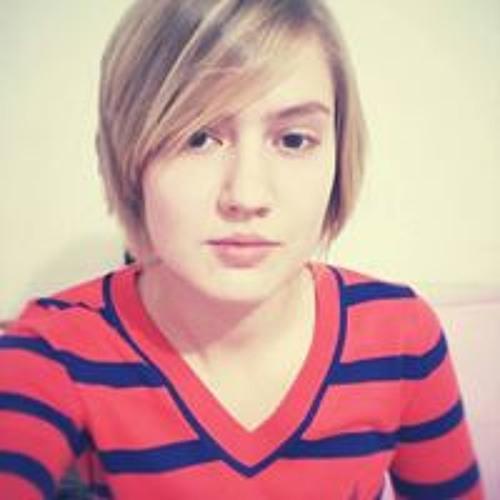 Nicky Kamenetsky's avatar