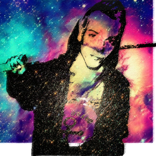 Gnarlie Charlie's avatar