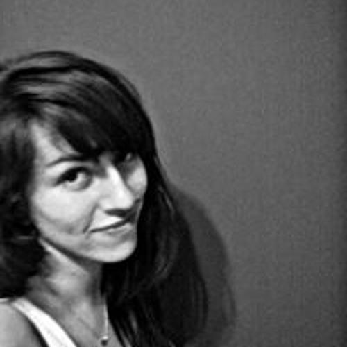 Oktawia Kotas's avatar