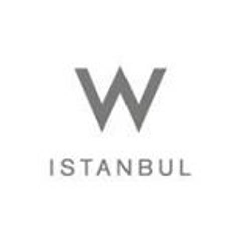 W Istanbul's avatar