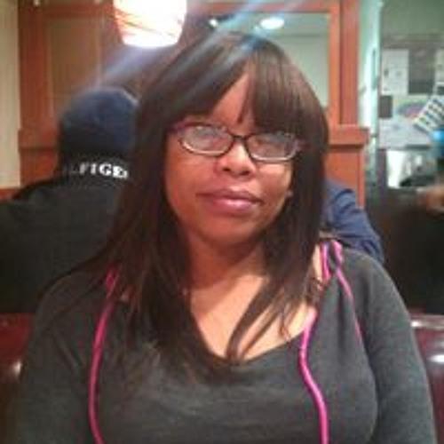 Christina MC's avatar