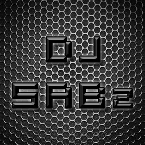 DJ Nuk3m''s avatar