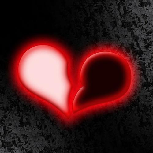 qwerty1234556's avatar