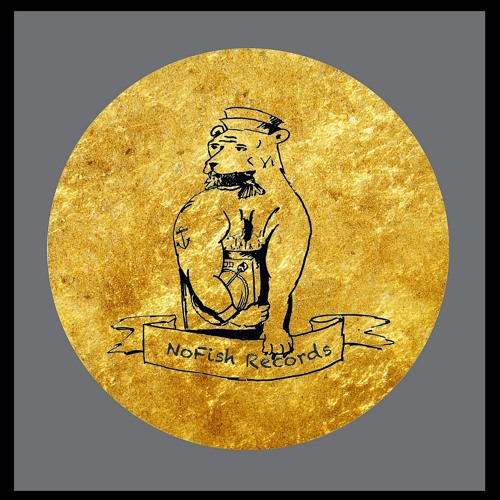NoFish Records's avatar
