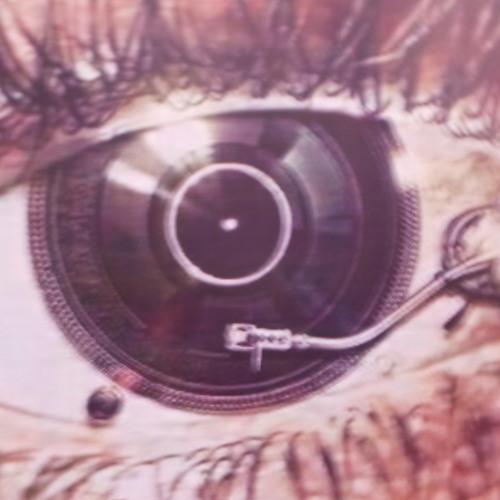 Jorge Munoz 122's avatar