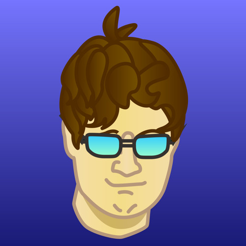 SurfingBasilisk's avatar