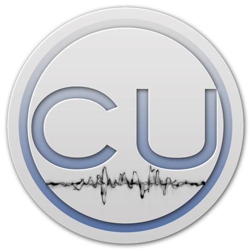 Code Underground's avatar
