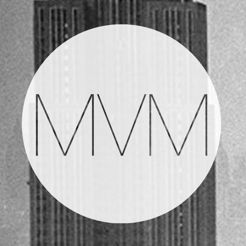 MVM's avatar
