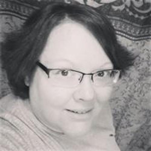 Kristie Ricklefs Allen's avatar