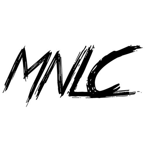 MNLC's avatar