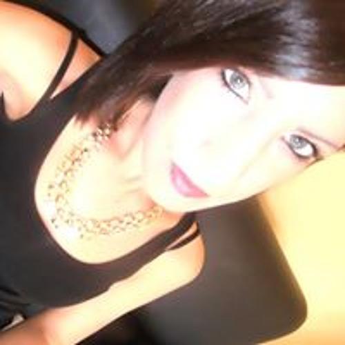 Nina Kalmer's avatar
