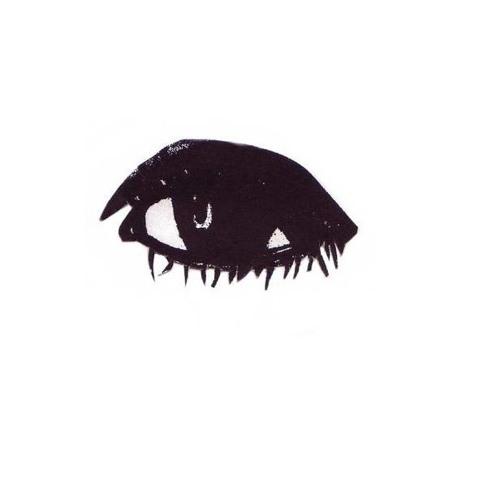 N A Y's avatar
