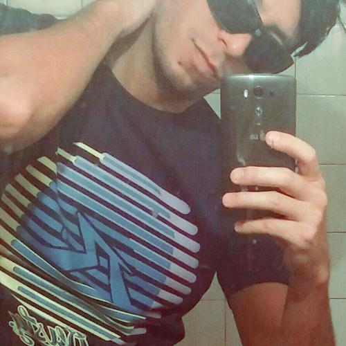 Diego Ulman's avatar