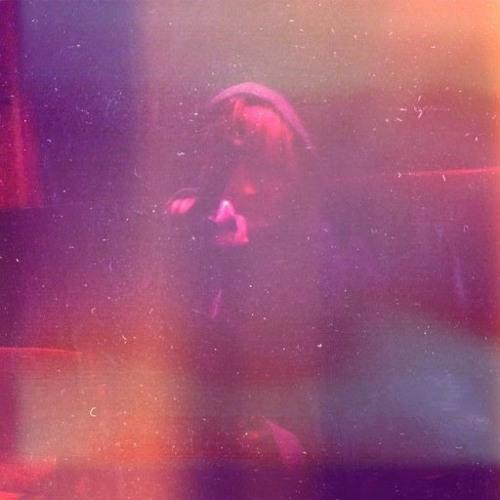 mileskaya's avatar
