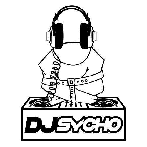 DJ Sycho's avatar