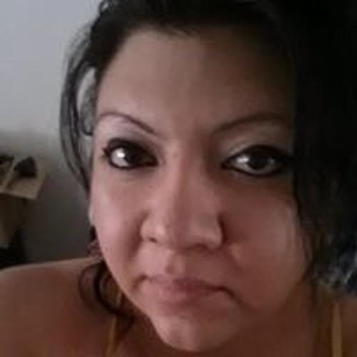 PuPa BeTh's avatar