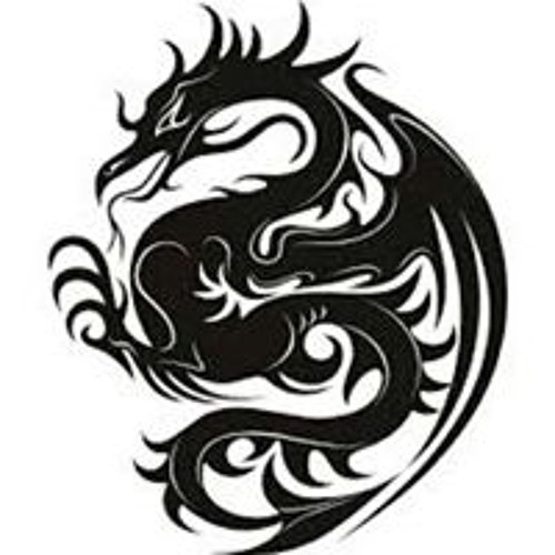 Fede pip's avatar